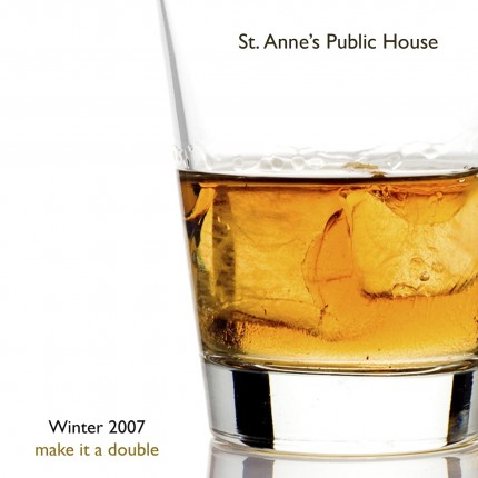 Whiskey_Cover_2_Square_1400