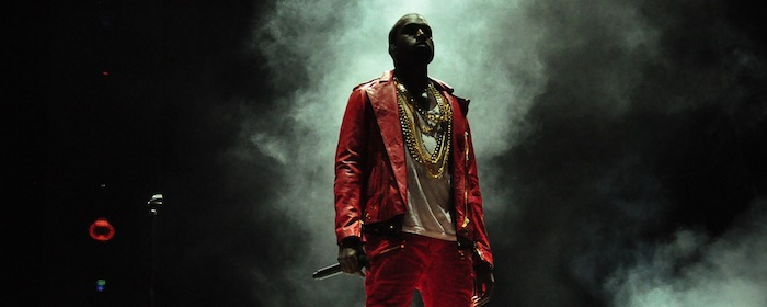 Concert Review: Snoop Dogg and Kanye West – A Christian Tale of Two Rappers: Part 2