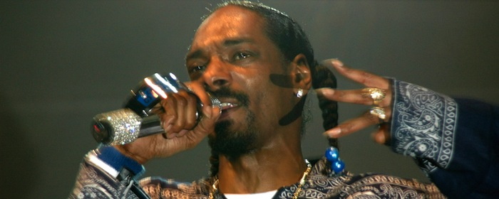 Concert Review: Snoop Dogg and Kanye West – A Christian Tale of Two Rappers: Part 1