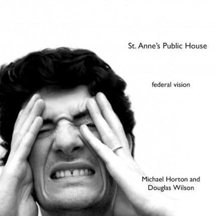 Federal Vision